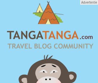 TangaTanga