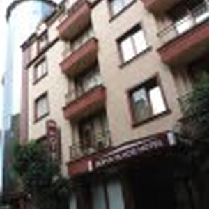 Hotel Sofia Place