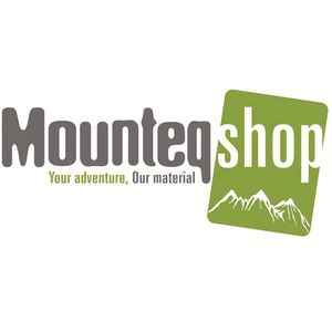 Mounteqshop_outdoor_Wegwijzer