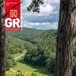 magazine GR sentiers