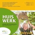 magazine huiswerk