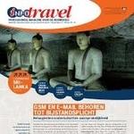 magazine info tavel