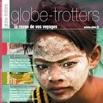 magazine globe trotters