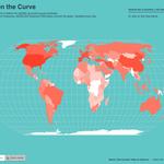 flatten the curve_corona_wegwijzer