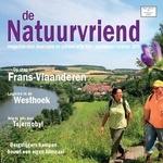 magazine de natuurvriend