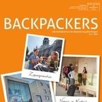 magazine backpackers